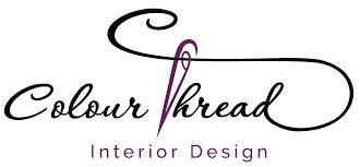 terms colour thread interior design