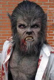 Wolfman Halloween Costume Action U0027s 2016 Halloween Cosplay Spectacular U2013 Action