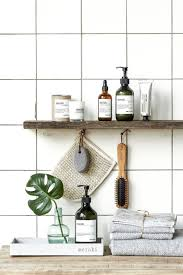 meraki soap clean soft body pure nature luxury beauty amzn to