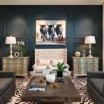 download livingroom paint ideas slucasdesigns com