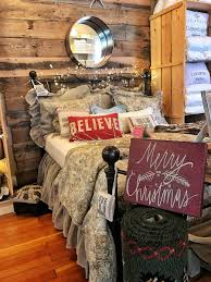 Home Interior Shops 3 Exquisite Home Decor Shops In Crested Butte Travel Crested Butte