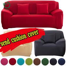 couvre canapé d angle couvre pour un canapé meubles couvre canapé d angle cas housses