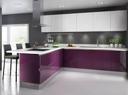 cuisine en violet les 17 meilleures images du tableau cuisines en couleurs violet