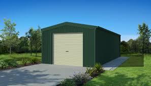 carryduff designs garage conversions conversion after loversiq
