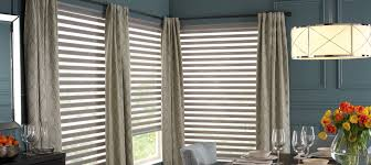 pamela u0027s blinds