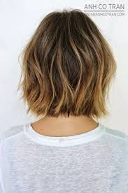 non hairstyles image result for non mom bob haircuts hair fashion pinterest
