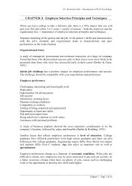 College Freshman Resume Resume For Shop Assistant Example The Odyssey Essays Free Free