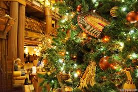 best 100 disney holiday decor disneyland paris disney u0027s