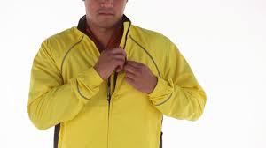 cycling raincoat novara conversion bike jacket men u0027s rei com