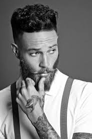 how to get model hair for guys asifthisisme photo by kevin luchmun model billy huxley i