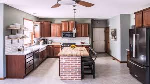 black kitchen cabinets with black appliances photos white kitchen cabinets with black appliances images