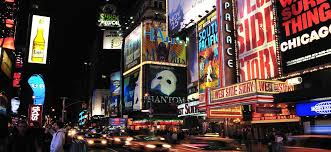 times square new years hotel packages renaissance new york times square hotel discover renaissance hotels