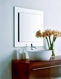 free online bathroom design tool luxury home design ideas