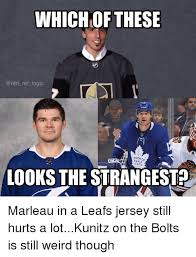 Nhl Meme - 25 best memes about toronto maple leafs toronto maple leafs memes