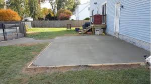 house plans for double stores friv5games slab patio ideas also