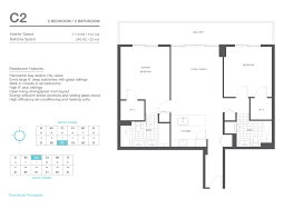 Skyline Brickell Floor Plans Axis Brickell Condo For Sale Rent Floor Plans Sold Prices Af