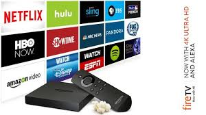 amazon 2nd generation fire stick 2016 black friday black friday deals roku vs amazon fire tv vs chromecast 2 vs