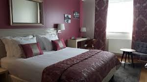 chambre d hote herblain hotel herblain réservation hôtels herblain 44800