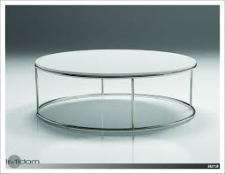 Small Ottoman Round Coffee Tables For Sale New Ottoman Coffee Table For Small