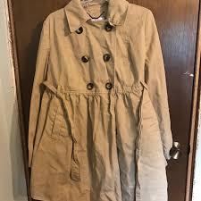 liz lange maternity 88 liz lange for target jackets blazers liz lange