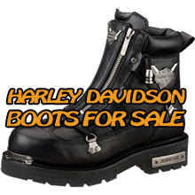 womens harley boots sale harley davidson boots for sale s s and