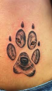 12 best wolf tattoo images on pinterest tattoo wolf wolf tattoo