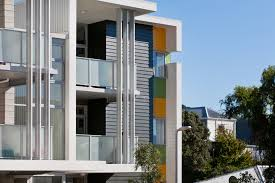 interior modern apartment building facade pertaining to lovely
