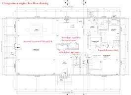 barndominium floor plans pole barn house and metal best shed