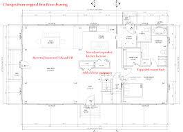 barndominium floor plans pole barn house and metal picturesque