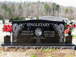 granite monuments laser works of alabama monuments grave markers veterans