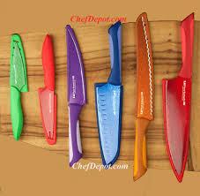 colorful kitchen knives spyderco pocket knives spyderco delica pocket knife knives
