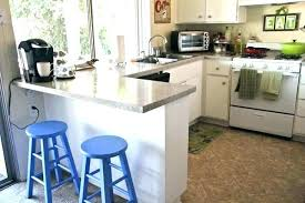 really small kitchen ideas small kitchen ideas bathroom bedroom design lorikennedy co
