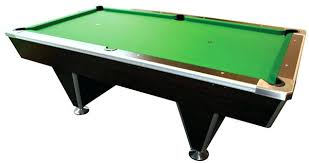 7 Foot Pool Table 8 Pool Table U2013 Bullyfreeworld Com