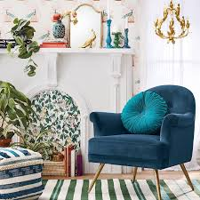 home decor pics the best home decor to buy at target right now well good