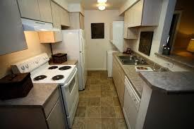 Luxury Rental Homes Tucson Az by Tierra Vida Luxury Apartment Homes Apartments Casas Adobes Az