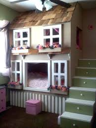 home interiors and gifts company cool beds for kid bunk beds house bunk beds cool