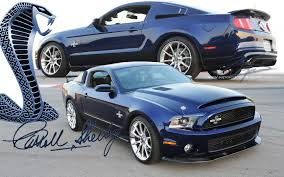 Black Mustang Shelby Gt500 Super Snake 2012 Ford Mustang Shelby Gt500 Specs Car Autos Gallery