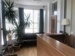 Laminate Flooring Newcastle Upon Tyne Clifton Mount Hotel Newcastle Upon Tyne Uk Booking Com