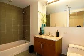 affordable bathroom remodeling ideas new inexpensive bathroom remodel for small bathrooms inspiration
