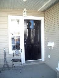 front doors black front door paint black front door paint colors