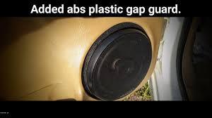 best buy car subwoofer black friday deals customer reviews pioneer ts g1645r best buy