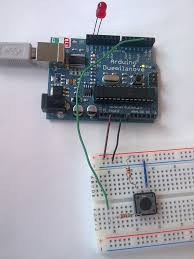 serial communication with arduino and processing simple examples