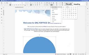 Make Spreadsheet Online Online Document Editors Crm Projects Mail Onlyoffice