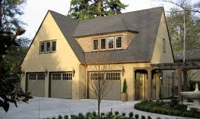 garage built structural insulated panels ease home plans