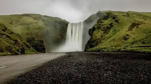 iceland travel lonely planet