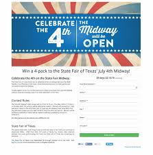 creative fourth of july contest ideas and examples