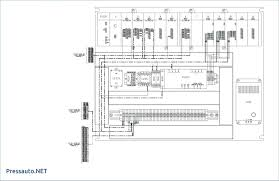 mobile home wiring diagram intertherm electric furnace in simple