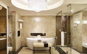 presidential suite sheraton bandung hotel u0026 towers