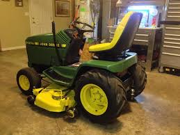 john deere gt275 for sale the best deer 2017