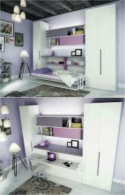 armoire chambre d enfant cuisine armoire lit escamotable et lits superposã s chambre d